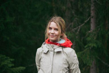 Julia Ahonen